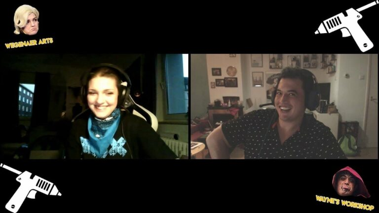 YouTube Hotglue Is Hotcast Episode Insomn