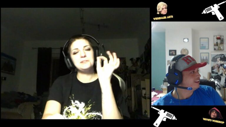 YouTube Hotglue Is Hotcast Episode Origin